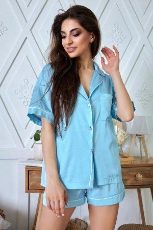 Пижама 4083