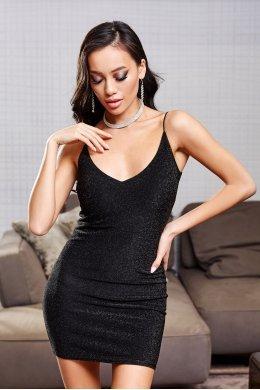 Платье 4385