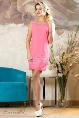 Платье 2139