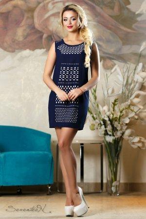Платье 2141
