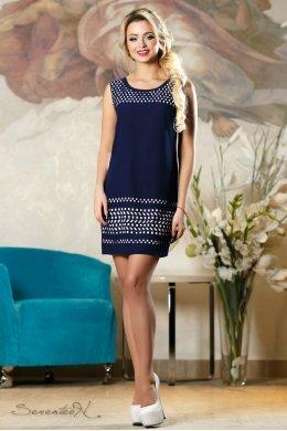 Платье 2142