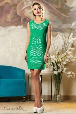 Платье 2144