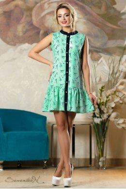 Платье 2145