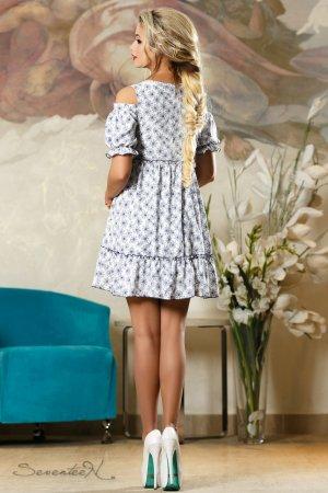 Платье 2146