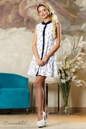 Платье 2147