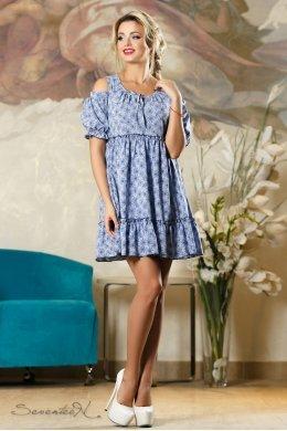 Платье 2148