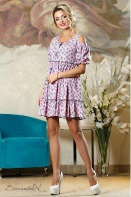 Платье 2149