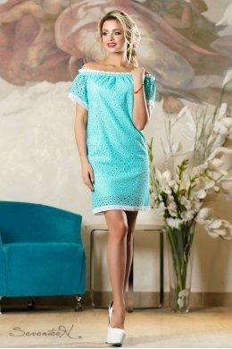 Платье 2150
