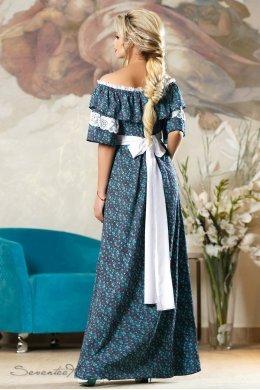 Платье 2151