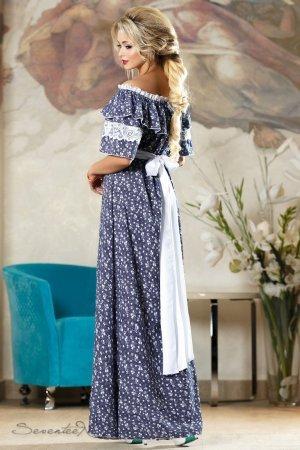 Платье 2153