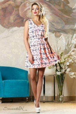 Платье 2154