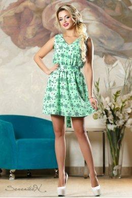 Платье 2155