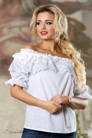 Блуза 2160