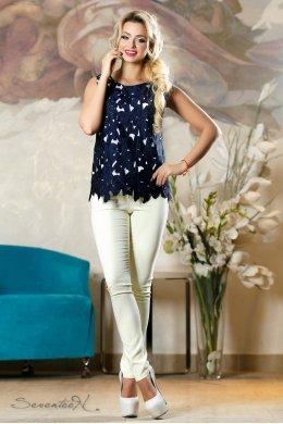 Блуза 2161