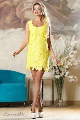 Платье 2165
