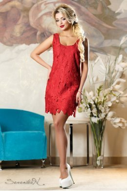 Платье 2167