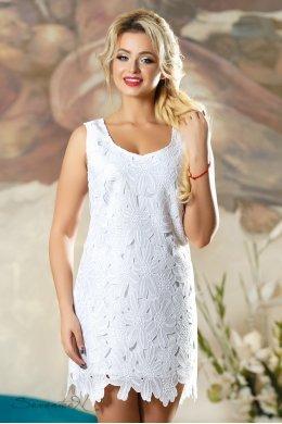 Платье 2169