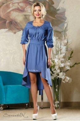 Платье 2182