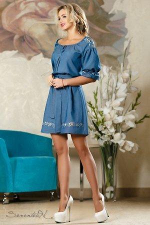 Платье 2183
