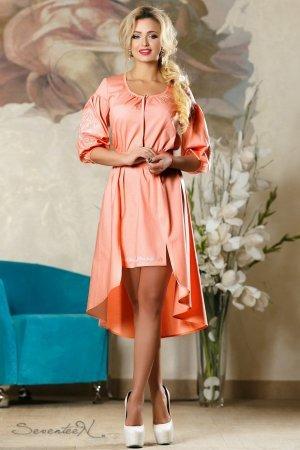 Платье 2184