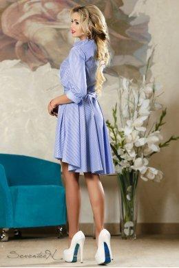 Платье 2186