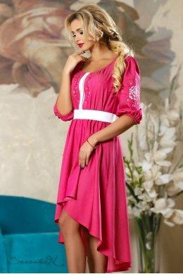 Платье 2189