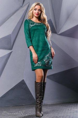 Платье 2401