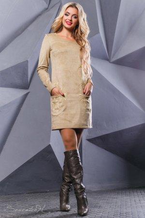 Платье 2402