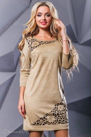 Платье 2415