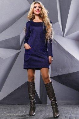 Платье 2416