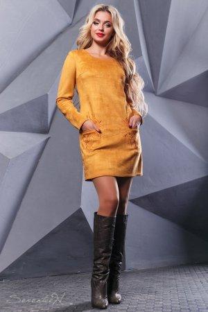 Платье 2417