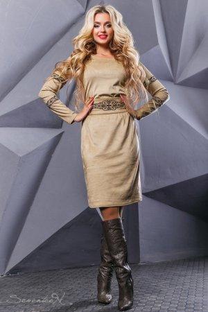 Платье 2422
