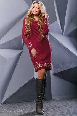 Платье 2426
