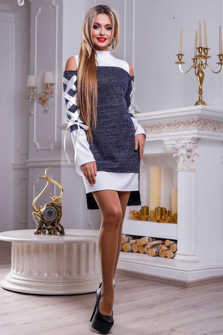 Платье 2478
