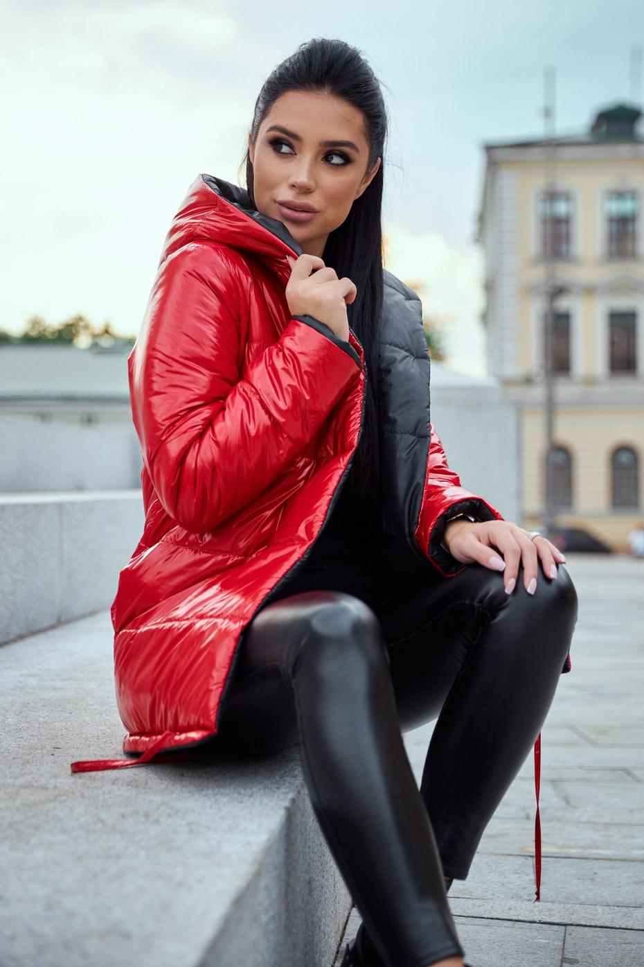 Куртка 4286