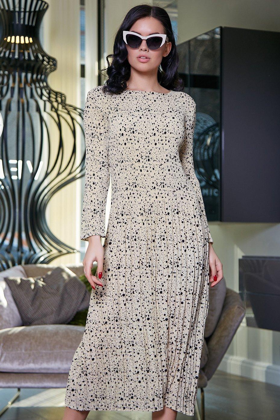 найти платья от чиа фото достоинствами медного кабеля